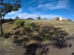 Terreno à venda com 0 dormitórios em Menezes v, Bady bassitt cod:V2936