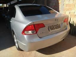Vende se um Honda Civic completo - 2008