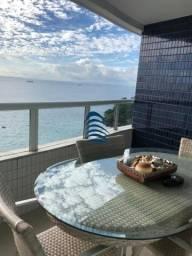 Apartamento à venda com 1 dormitórios em Barra, Salvador cod:BC37627