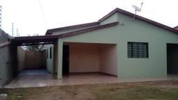 Casa em Campo Verde MT