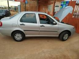 Carro - 2007