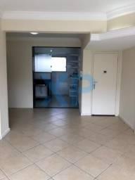 Apartamento à venda com 3 dormitórios em Centro, Divinópolis cod:AP00604