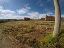 Terreno à venda com 0 dormitórios em Menezes iv, Bady bassitt cod:V2979