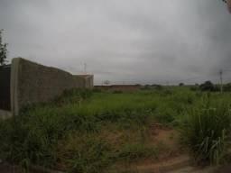 Terreno à venda com 0 dormitórios em Menezes v, Bady bassitt cod:V2939
