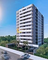 Apartamento à venda com 2 dormitórios em Sanvitto, Caxias do sul cod:1785