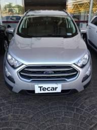 Ford/Eco Sport Se 1.5 2018/2019 - 2019