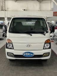 Hyundai HR - 2014