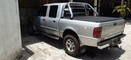 Ford ranger - 2004