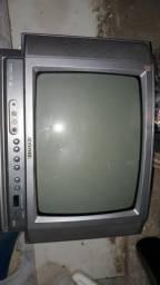 TV 14 Polegadas