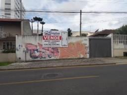 Terreno - São José dos Pinhais