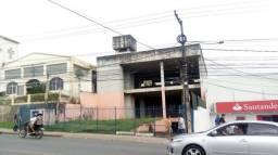 Loja comercial à venda em Pe, 54768-000, brasil, Camaragibe cod:27211