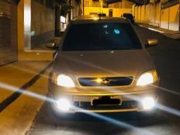 Corsa Hatch Premium 1.4 Flex 2008/2009 - 2008