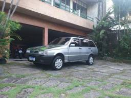 Fiat Elba CSL - 1995