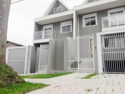 Casa à venda com 3 dormitórios em Barreirinha, Curitiba cod:SB224