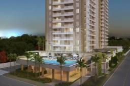 JD275 - Apartamento Home Club no Bairro Itacolomi em Balneário Piçarras/SC