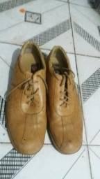 Vendo sapato nr 42