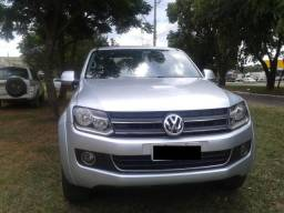 Amarok Highline 2.0 TDI Top - 2011