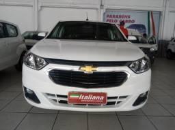 Chevrolet Cobalt 1.8 Mpfi Ltz 8v - 2018