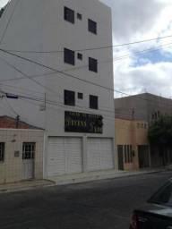 Apartamento 2/4- Santo Antonio
