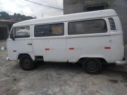 Kombi carat - 2005