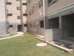 SRM*Atenção Único Lançamento Prox. a UPA !São Lourenço 3 qrts 1 suite 53m² Lazer!