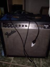 Fender Princeton 112 Plus made in USA