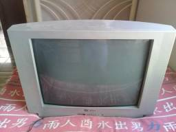 Tv tubo 29p