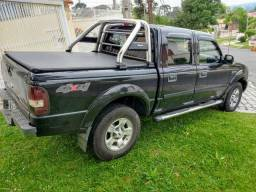 Ranger XLT 2009 3.0 Diesel 4x4 R$39.900,00 - 2009