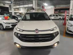 Fiat Toro 1.8 16v evo flex freedom AT6(pode parcelar) * - 2018
