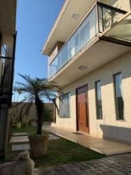 Casa com 3 dormitórios à venda, 145 m² por R$ 750.000 - Praia Mar - Rio das Ostras/RJ