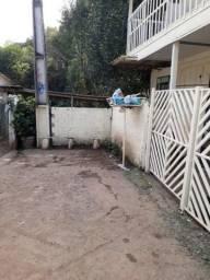 Casa - Troca