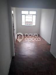 Apartamento à venda com 2 dormitórios em Pilares, Rio de janeiro cod:SP2AP39848