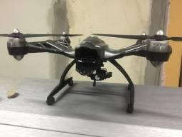 Drone typhoon g