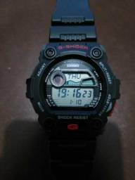 50cd0319266 Relógio G-SHOCK original