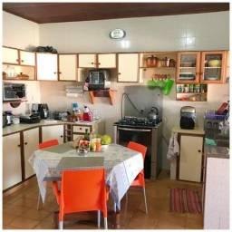 Casa no Pricumã prox ao IFRR
