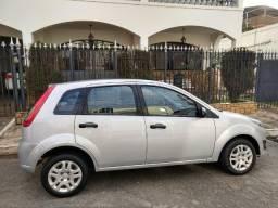 Ford Fiesta Completo - 2011