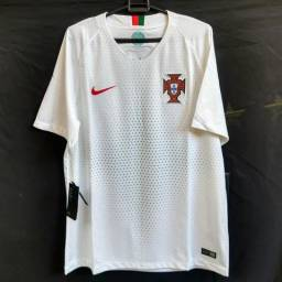 b1ac6b0209 Camisas e camisetas Masculinas em São Paulo e região