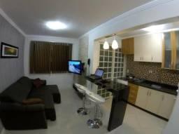 Apartamento por temporada próximo ao Shopping JL Cataratas
