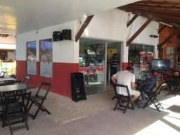 Buffet praia do Flamengo (ponto)