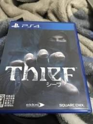 Thief + Killzone