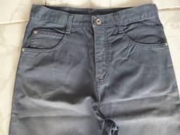 Calças Jeans tamanho 38/40 Tudo original de marca Entrego no seu endereço