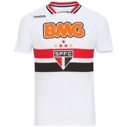 39d36417dba Futebol e acessórios - Região de Barretos