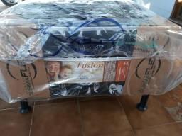 "Entrega gratis cama box "" ligue 9 9901-8499"""