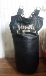 Vendo ou troco saco de Boxe
