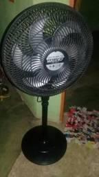 Vendo ventilador