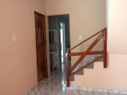 Casa Barra Nova (82)98867,3965/ 99693,5575