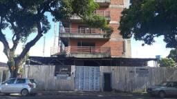 Vende-se apartamento no Centro, 03 suítes,varanda gourmet, não financia