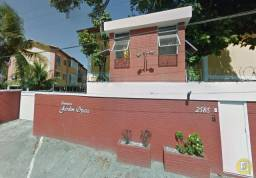 Apartamento para alugar com 2 dormitórios em Vila uniao, Fortaleza cod:20201