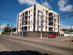 Apartamento com preço de oportunidade no Flamboyant com 3 quartos, 2 vagas, 108m2