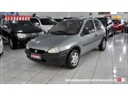 Chevrolet Corsa Hatch 1.0 WIND - 1998